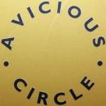 viccirc
