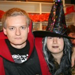 HalloweenIMG_9766