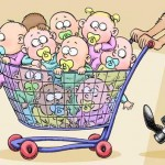 baby_market_287985
